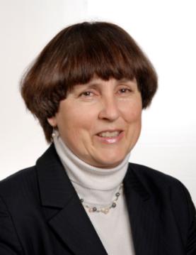 Dr. Gabriela Schwarz-Zanetti