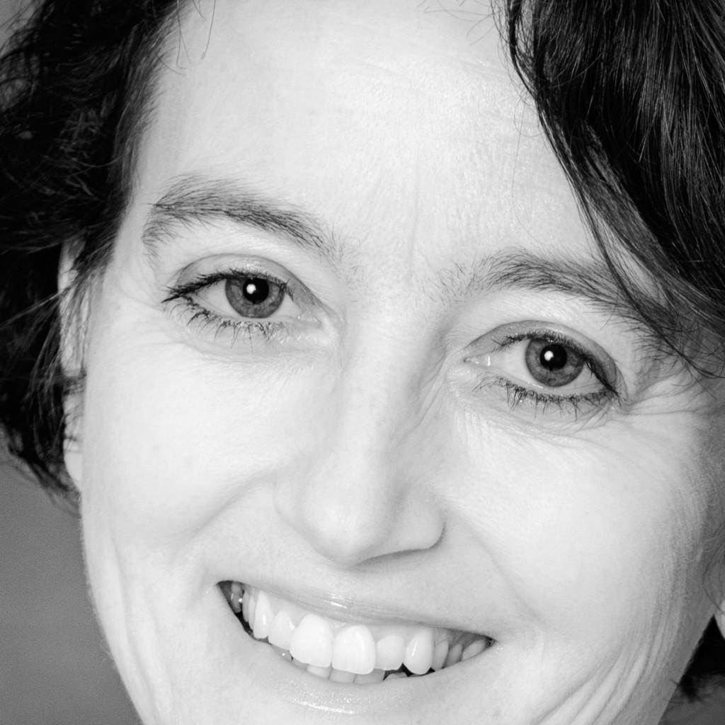 Dr. Erika Flückiger Strebel