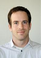 Dr. Philipp Marti