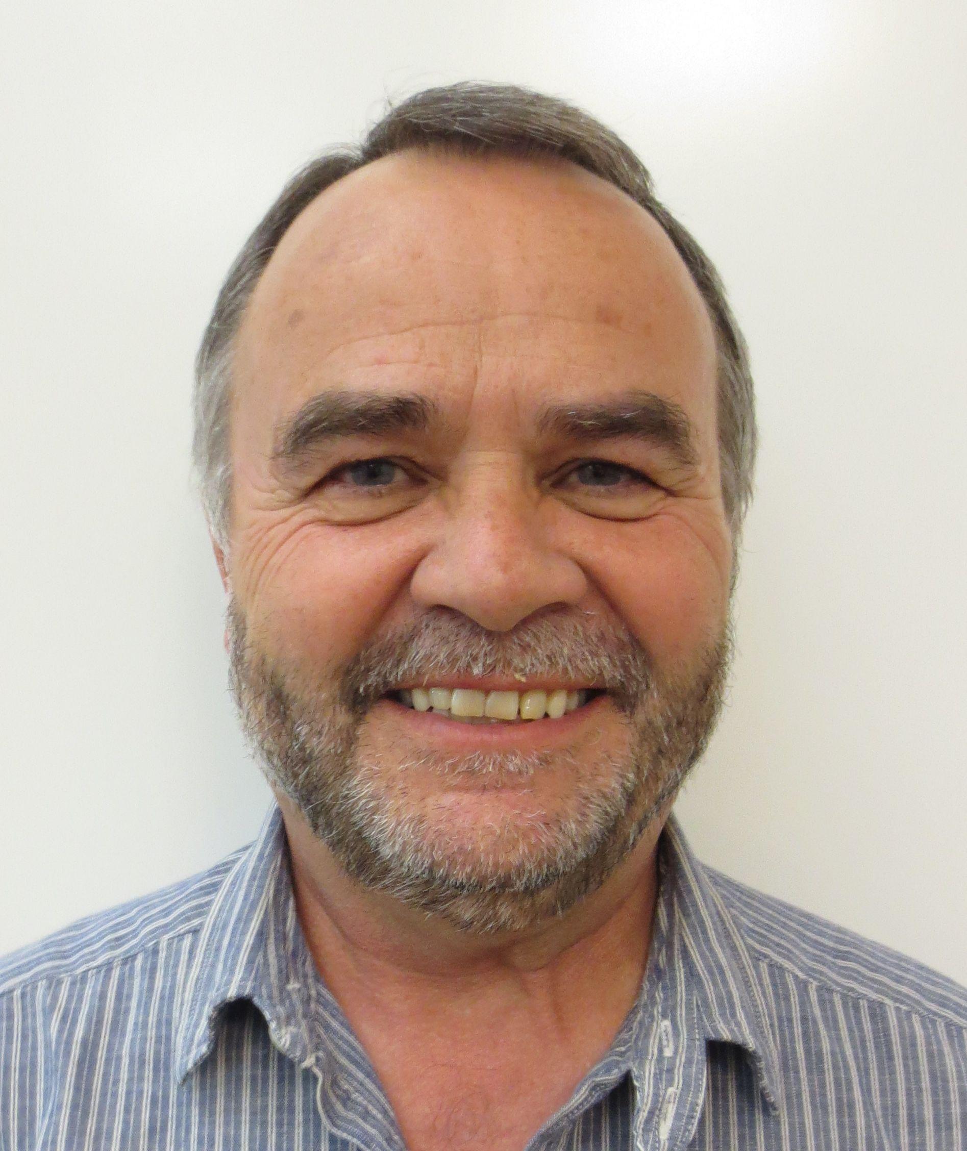 Dr. Norbert Furrer