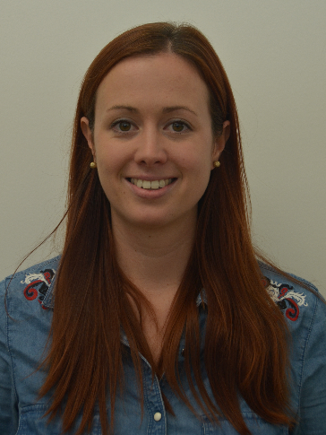 Dr. Anja Huber