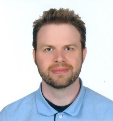 Dr. John Jordan