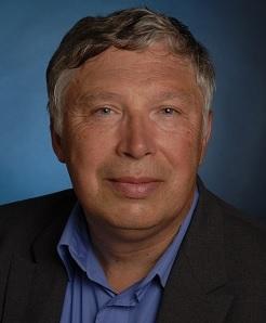 Antoine Jover