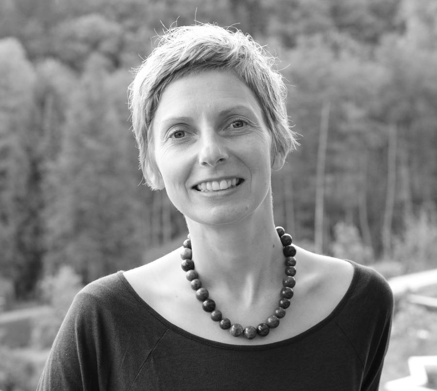 Mag. Dr. Christina Kleiser