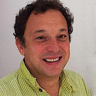 Prof. Dr. Patrick Kury