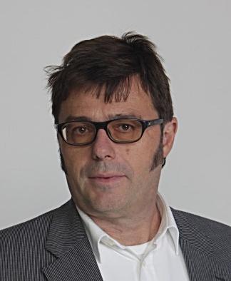 Dr. Hans-Ulrich Schiedt