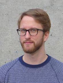 Dr. Felix Frey
