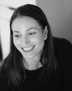 Dr. Miriam Nicoli