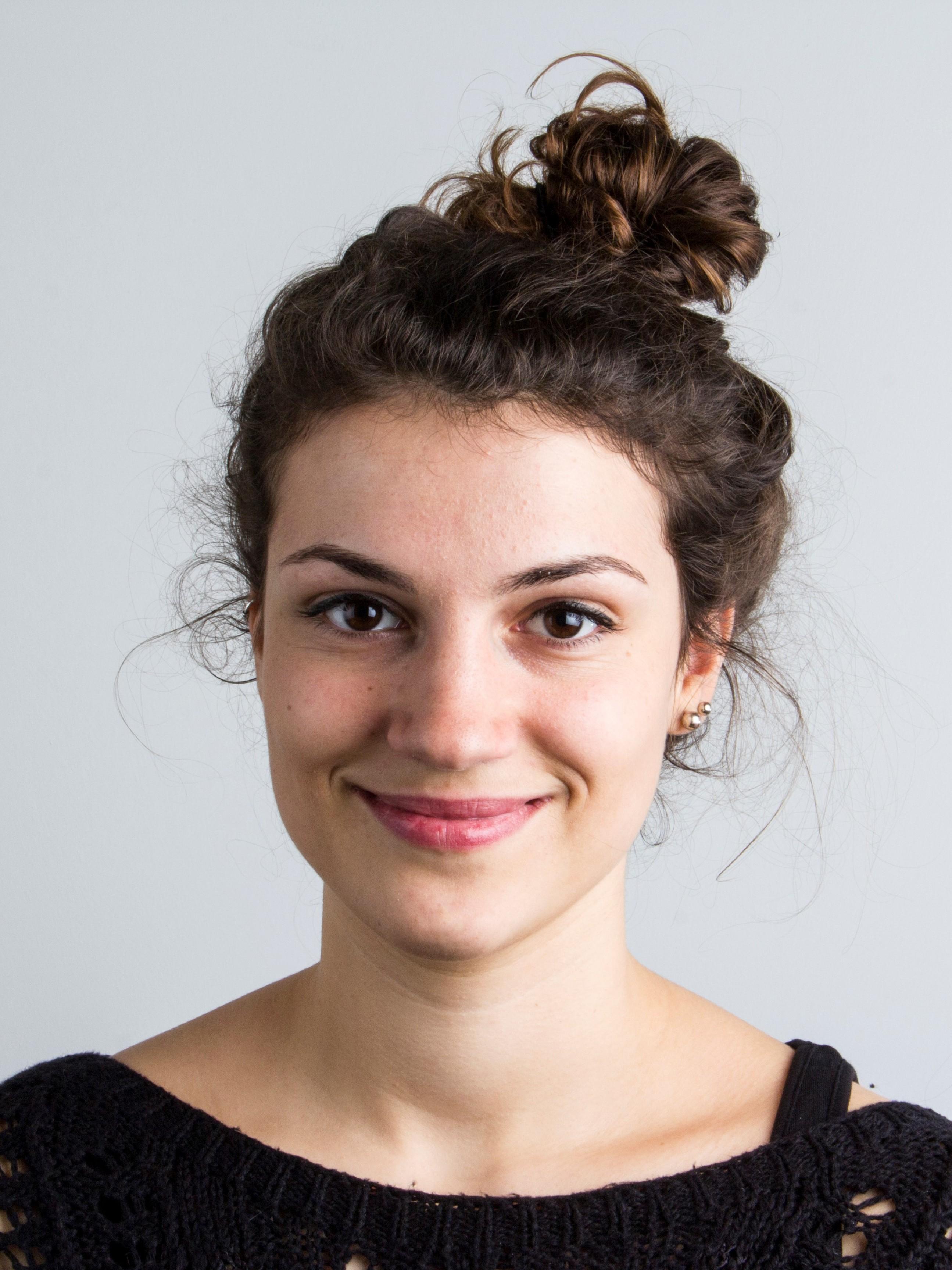 Lena Joos