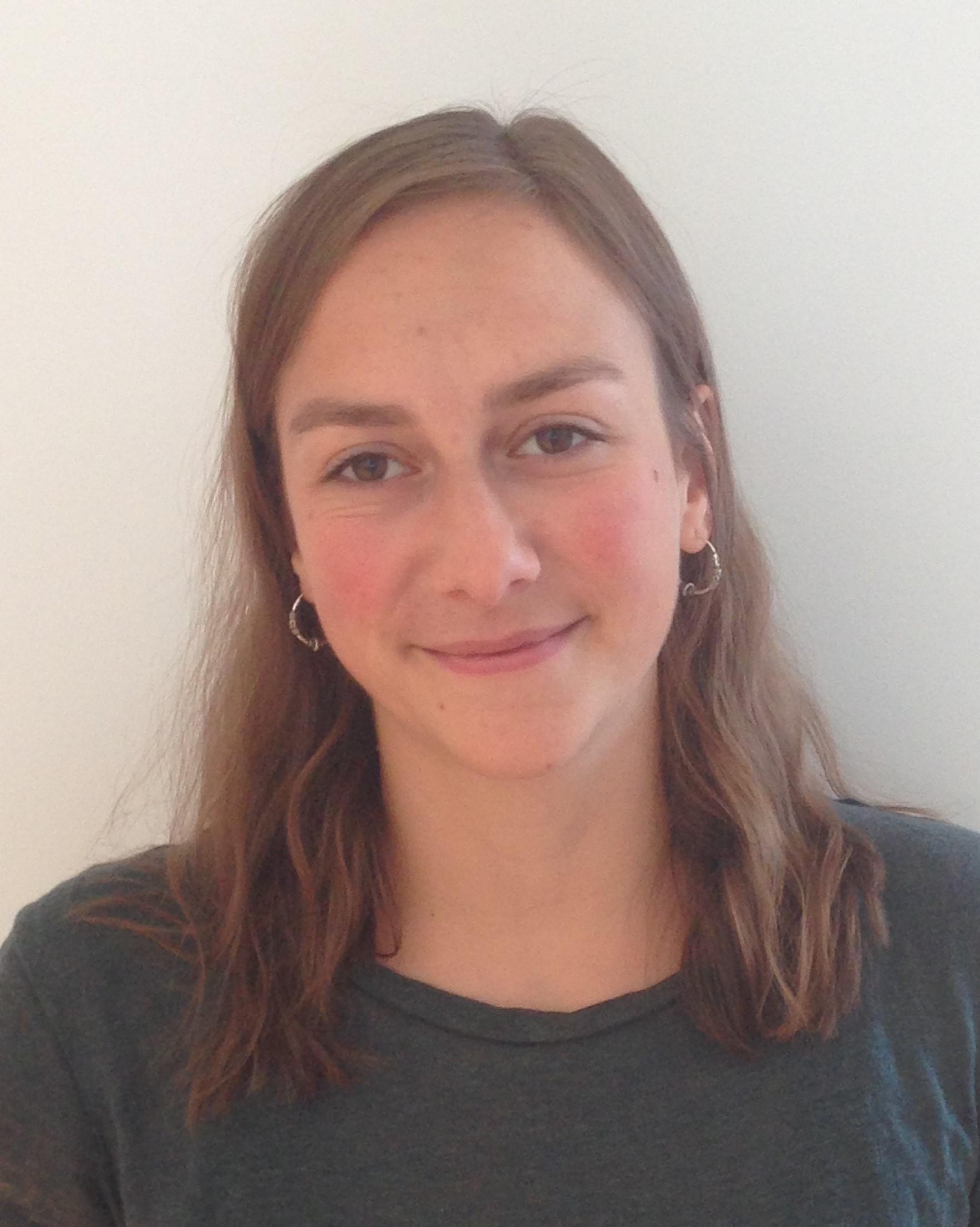 B.A. Judith Neuenschwander